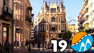 Huelva Spain  city photos : Huelva, Spain City Tour!!!