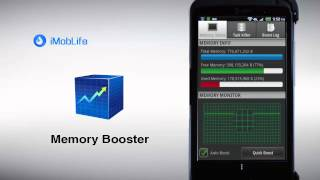 Memory Booster (Full Version) Vídeo YouTube