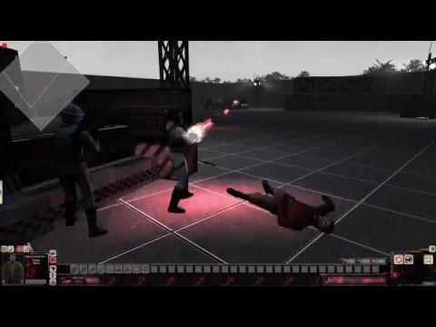 Thumbnail for video Ycxfbfs4MOo