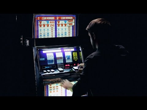 What You Should Know About Slot Machines | Codes And Conspiracies 2
