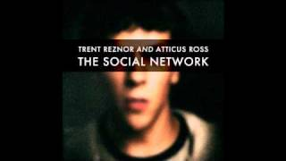 In Motion Trent Reznor and Atticus Ross