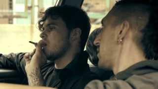 Albania Film.2013