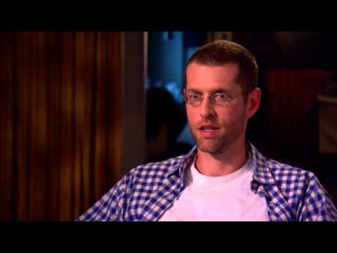 Game of Thrones Season 1: Episode #7 - Playing into their Hands (HBO)