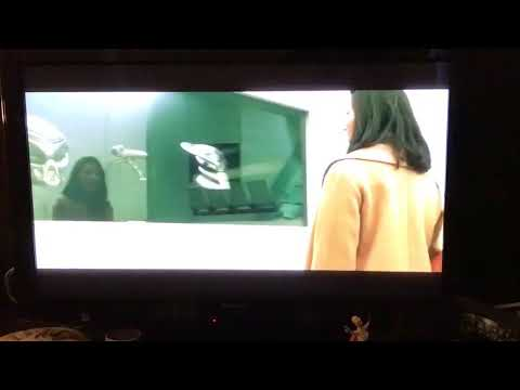 New Predator 2018 Trailer