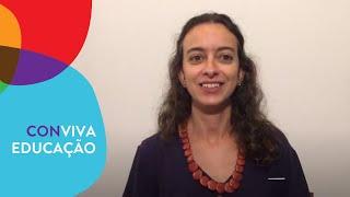 Notícias sobre coronavírus e educação - 14 de abril