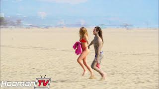 Video SHAMPOO PRANK PART 10! | HoomanTV MP3, 3GP, MP4, WEBM, AVI, FLV Juni 2018