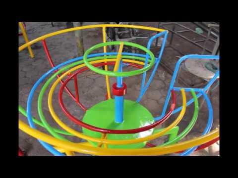 Jual Perosotan dan Mainan TK Bantul, jogja, dan sleman   0888-692-5919
