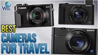 Video 10 Best Cameras For Travel 2018 MP3, 3GP, MP4, WEBM, AVI, FLV Juli 2018