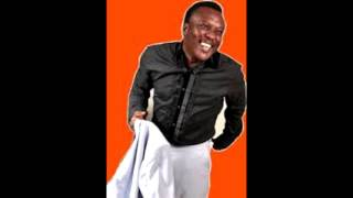 [Music] London Delight By king Saheed Osupa-chips Story 3