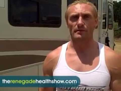 How to Gain Weight on the Vegan or Raw Diet #335