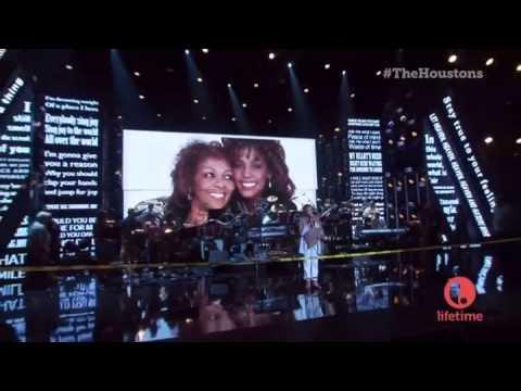 The Houstons On Our Own Season 1 Episodes 4 & 5