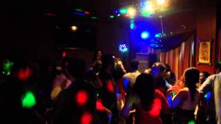 2014 Ethiopian Song By Bezawork Asefaw