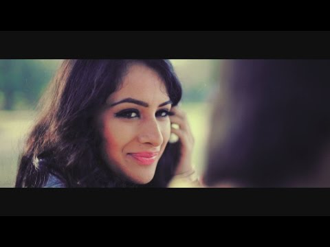 Records - Hope Of Love - A Love Story of Chandigarh Song: Sohni Jehi Singer: Jind Athwal https://www.facebook.com/jindathwalofficial Music: Mandy Taak https://www.facebook.com/pages/Mandy-Taak/13804874555352...