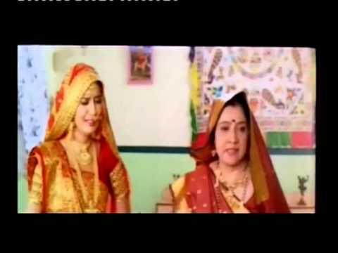 Video Toran Bandhao Ho Raaj - Part 10 - Gujarati Movie full download in MP3, 3GP, MP4, WEBM, AVI, FLV January 2017