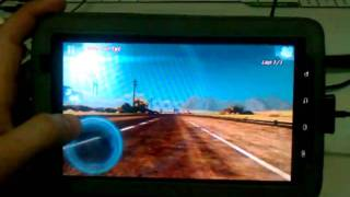 Nonton Fast five gameloft on galaxy tab Film Subtitle Indonesia Streaming Movie Download