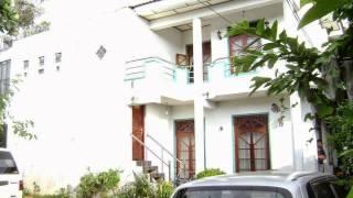 Wattala Sri Lanka  City new picture : two story house for sale in wattala anuccul.com srilanka