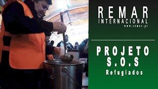 Remar SOS Internacional