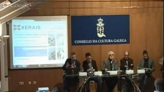 Os desafíos dixitais dos editores e xornais de Galicia