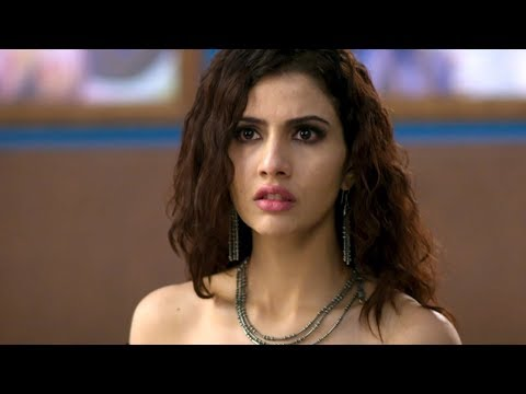 Ahana decides to abort Anant's child in Dil Sambha