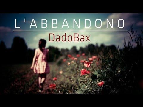 , title : 'L'Abbandono'