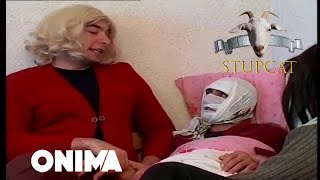 Stupcat - Gezuar Pavaresia 2006 Humori 5