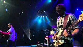 Ben Harper and The Relentless 7 - Skin Thin - Austin, Tx