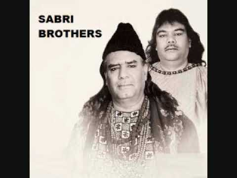 Video Sabri Brothers Qawwal   Mere Khoon e Arzoo Ko download in MP3, 3GP, MP4, WEBM, AVI, FLV January 2017