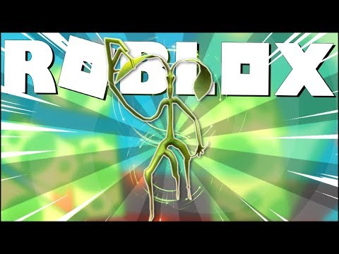 COMO GANHAR O (Pickett Shoulder Companion) NO ROBLOX | Evento Halloween 🎃 (Robloxian Highschool)
