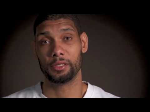 stillgoingstrong - Timothy T. Duncan... The greatest, The big fundamental, The legend, The best #21. The best PF in history, Tim, the player, the winner, the twin tower, the sp...
