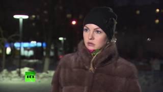 Сестра погибшей на борту Ту-154 артистки Трофимовой: лучше бы она потеряла работу, чем жизнь