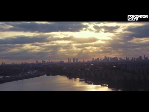 Marco Petralia & Rubin feat. Ilan Green – Coming Home