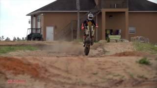 Motocross Whip Life 2015