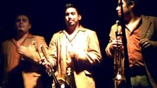 Domingo Corrales  Banda la Costeña