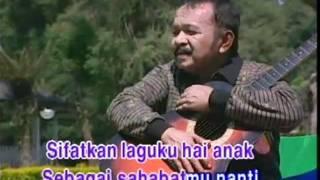 Video Anakku Sazali-Tiar Ramon MP3, 3GP, MP4, WEBM, AVI, FLV Juli 2018