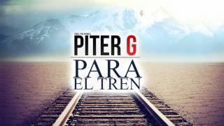 Twitter: @pitergmusic Instagram: pitergmusic Correo de contacto: pitergmusic@gmail.com.
