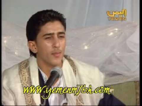 yemen songs music نادر ومحمد الجرادي :: لمه لمه