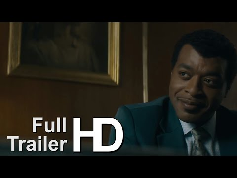 Come Sunday 2018 Official Trailer Netflix Full-HD