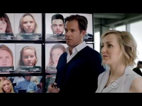 Bull Season 1 (Promo 'Don't Give Up')