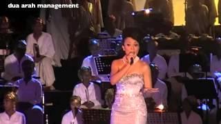 Video Lea Simanjuntak - Medley O Ina Ni Keke, Marendeng Marampa & Si Patokaan MP3, 3GP, MP4, WEBM, AVI, FLV September 2018