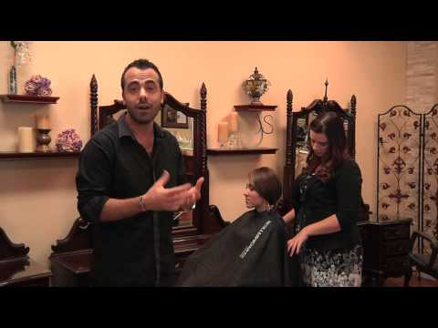 Long-Term Effects of Hair Dye : Fun Hair Tips