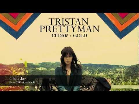 Tekst piosenki Tristan Prettyman - Glass Jar po polsku