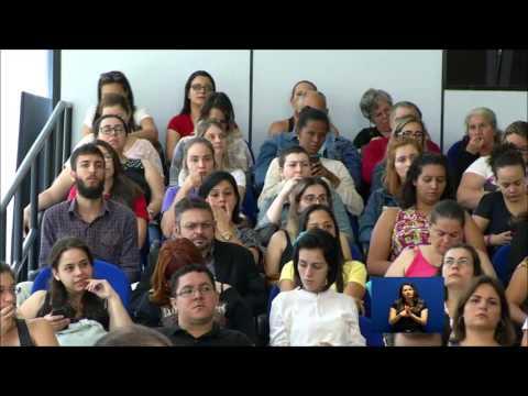 NA ÍNTEGRA: Audiência Pública debate TAC da Saúde Mental em Sorocaba