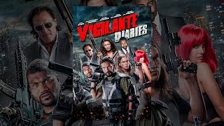 Nonton Vigilante Diaries Film Subtitle Indonesia Streaming Movie Download
