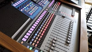 Video 4 Reasons to Have a Mixer in Your Home Studio MP3, 3GP, MP4, WEBM, AVI, FLV Desember 2018