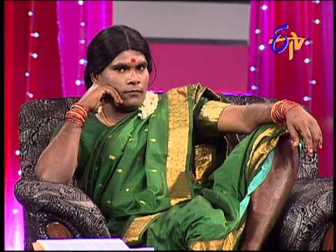 Videos Tv Shows Jabardasth
