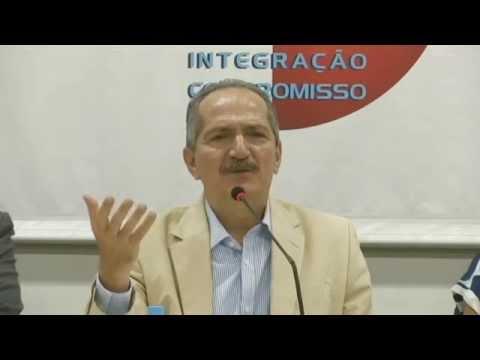 Copa 2014 - Perspectivas para a realização do mundial de futebol no Brasil – Abertura