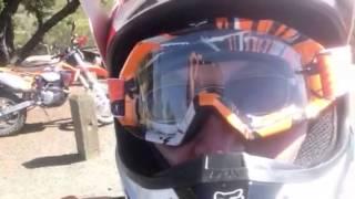 10. 2013 KTM 500 EXC