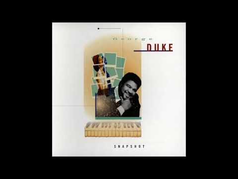 Video George Duke - No Rhyme, No Reason (feat. Rachelle Ferrell) download in MP3, 3GP, MP4, WEBM, AVI, FLV January 2017