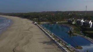 Ngwesaung Beach Myanmar  city images : Ngwe Saung Beach Myanmar