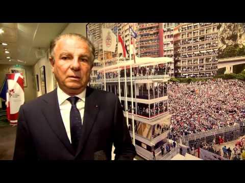La Bosnie-Herzegovine à l'honneur au MEB